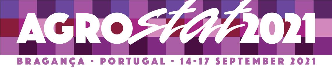 AgroStat 2021 - 13-17 september 2021